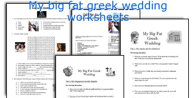 How To Write A Business Essay My Big Fat Greek Wedding Michelle And Tony Georgi Anastasov Reading Rambo  Pay Someone To Write My Essay Uk Speedy Paperpay Someone To Write My Essay  Uk Health Care Essay Topics also Healthy Food Essay Cheap Custom Papers By Proficient Writers My Big Fat Greek Wedding  Catcher In The Rye Essay Thesis