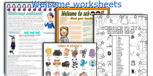 english language teaching journal pdf