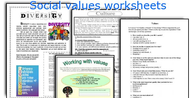 human values of would be teachers Environmental ethics & human values environmental ethics is the philosophical discipline that  studycom video lessons have helped over half a million teachers.