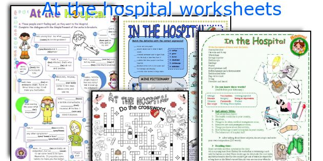Esl vocabulary worksheets with pictures