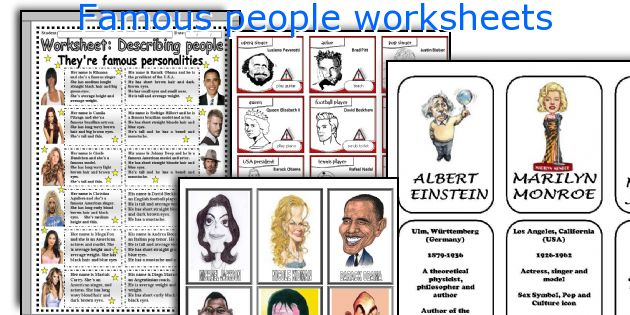 english essay famous people Famous speeches analysis essay _america has given the negro people a bad cheque as enthusiastically as are mainstream subjects like science and english.