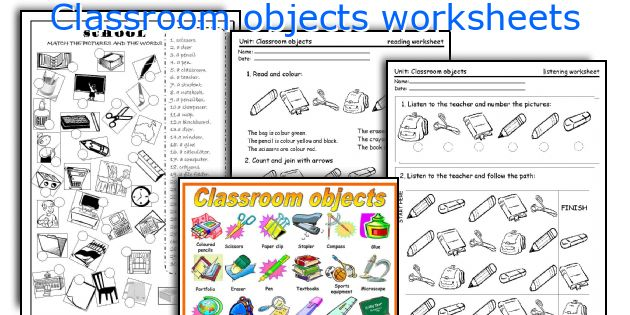 using science notebooks in elementary classrooms pdf