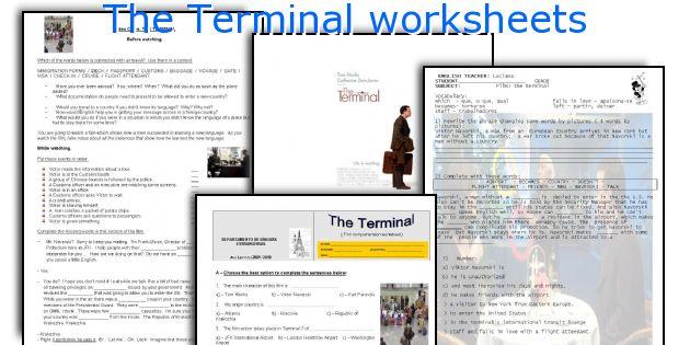 maths terminal paper