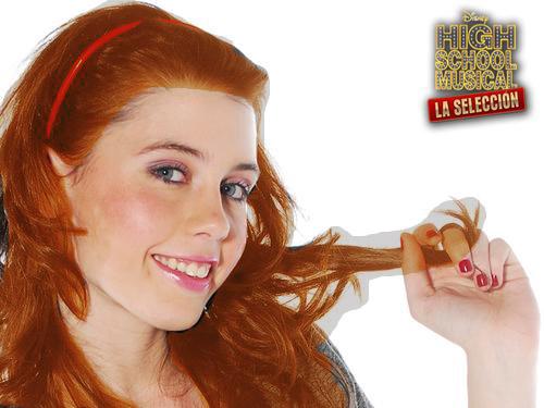 mocha orange hair dye. orange hair colour. say just quot;orange hairquot;? orange hair colour. say