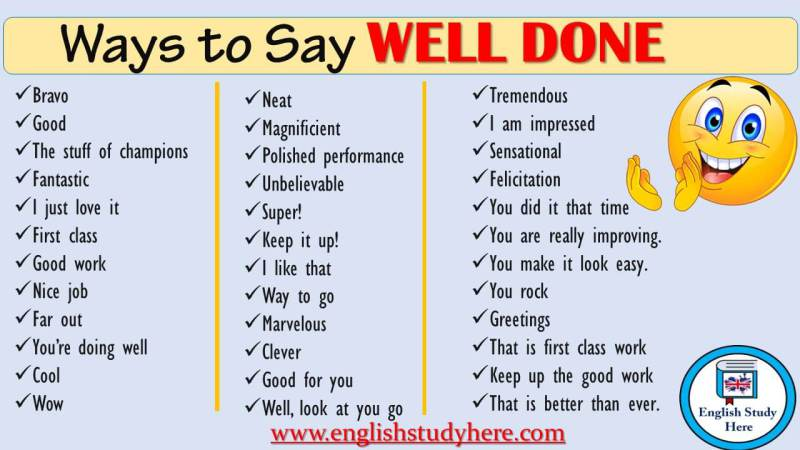The best english lessons online