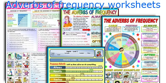 online studying books for 3rd graders
