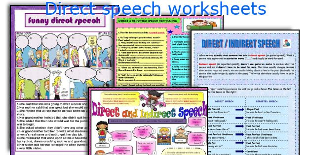 speech helpers worksheet Printable worksheets and activities for teachers, parents, tutors, and homeschool families subjects include math, reading, writing, science, social studies, spelling and more.