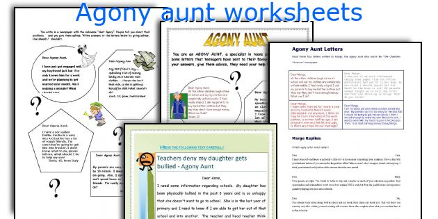 Agony_aunt_worksheets.jpg