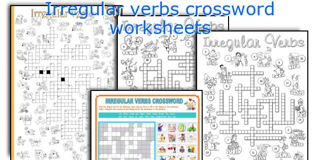 dating regularly crossword Crossword dictionary welcome to the crossword dictionary at crossword nexus are you stuck on a particular crossword clue or just want to see what words will fit a given pattern.