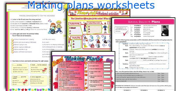 Teachnologycom  Worksheets Lesson Plans Teacher