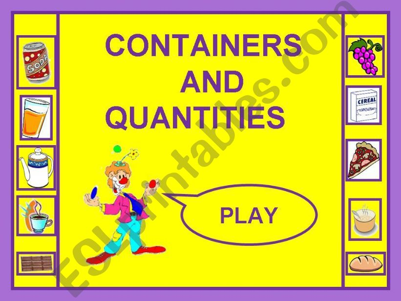 containers and quantities1 powerpoint