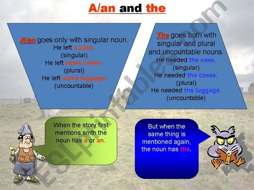 ARTICLES_PART 2 powerpoint