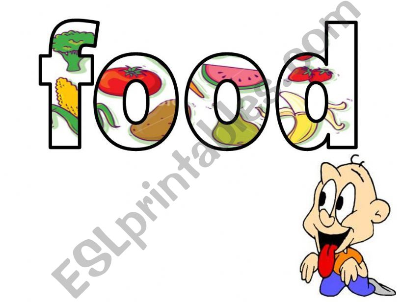 food  countable and noncountable using a , an and some