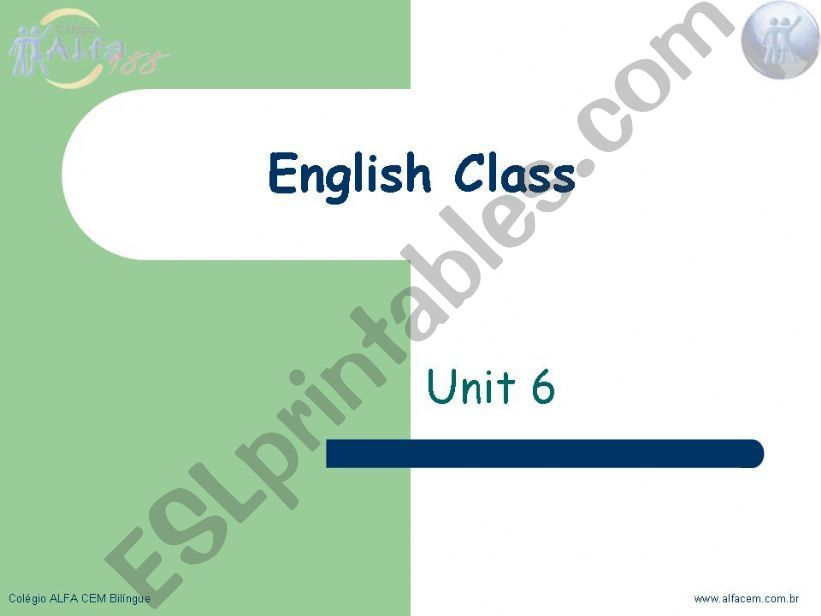 Demonstratives, numbers & possessive case