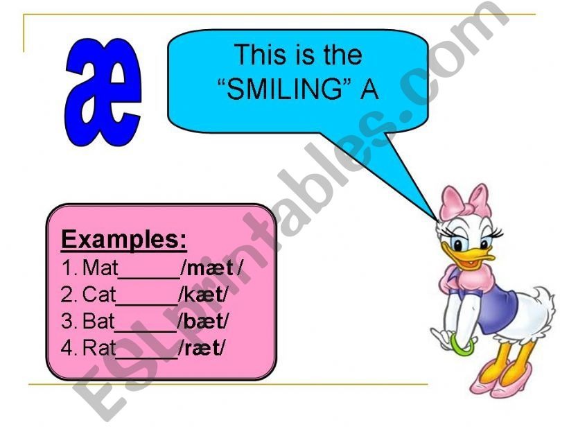 INTRODUCTION TO PHONETICS.VOWELS(10 SLIDES)