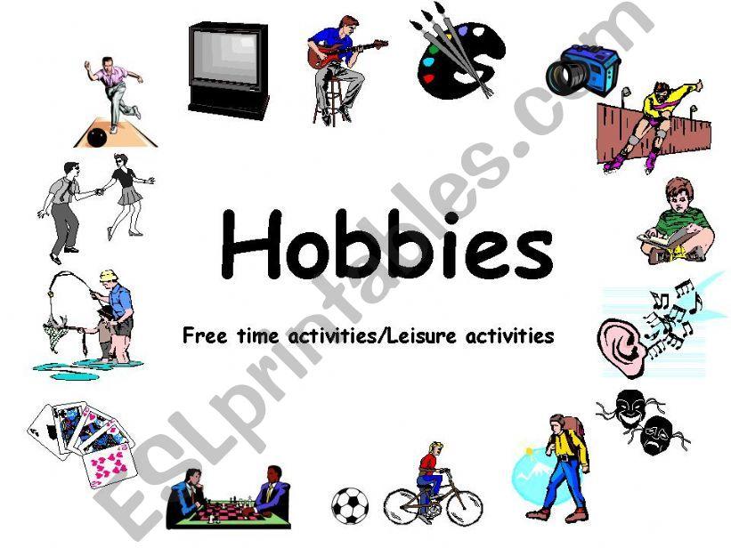 Pin On Hobbies Ii