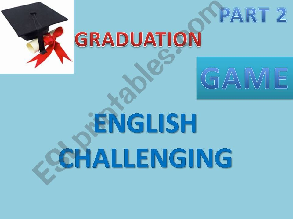ENGLISH CHALLENGING - CORRECTING ERRORS IN 20 SENTENCES - GAME WITH INSTRUCTIONS + ANSWER KEYS PART 2
