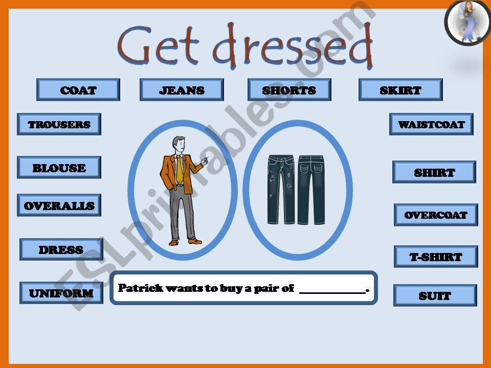 Game_shopping for clothes (2/7)