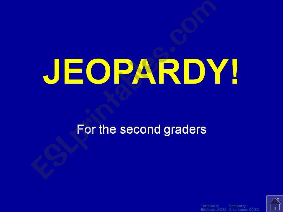 vocabulary practice powerpoint