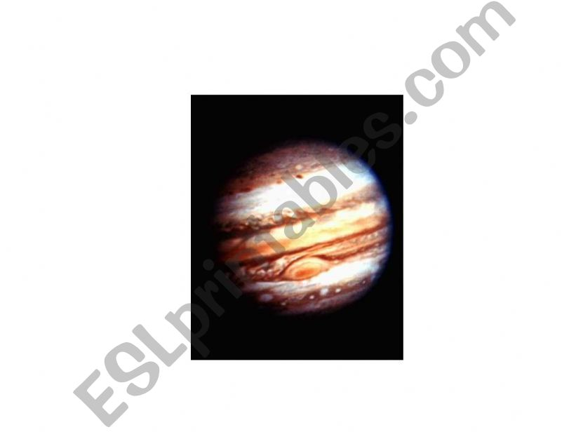 planets  2/2 powerpoint