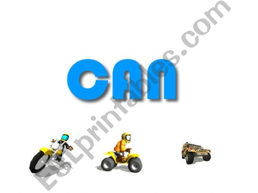 can ability presentation powerpoint