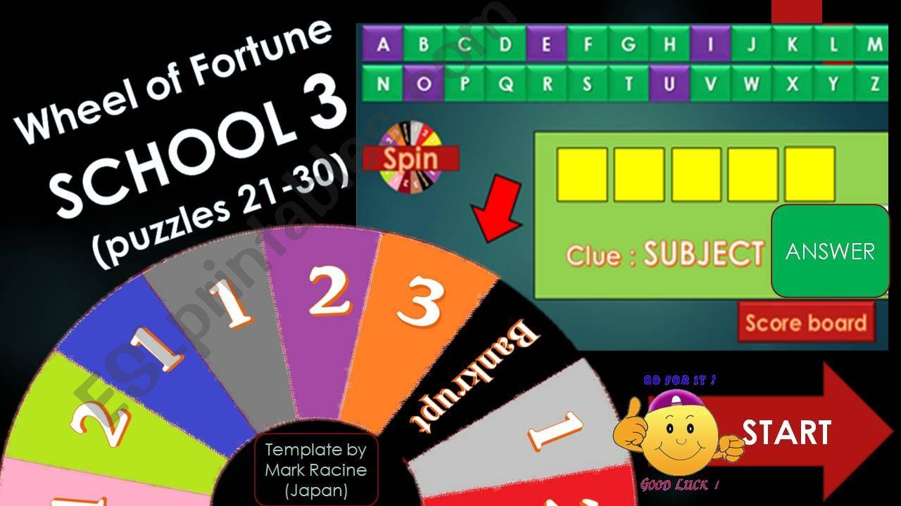 Game_Wheel_of_Fortune_SCHOOL_Part_3