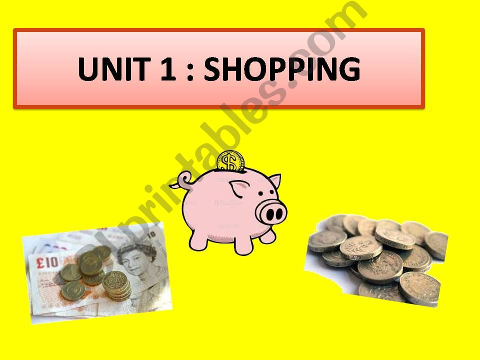 Unit 1 from book Playway to English 4