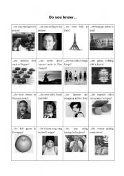 participle exercises with answers pdf
