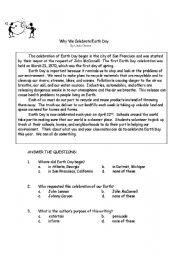 English Worksheets: Mrs
