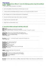 NATIONAL TREASURE PAGE 2