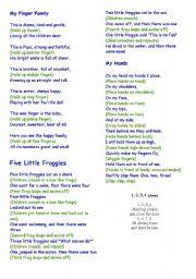 walking away poem essay