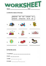 HD wallpapers adjectives worksheets for kindergarten