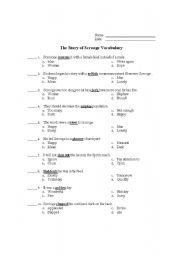 English teaching worksheets: Christmas quiz