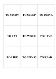 English worksheet: PREPOSITIONS GAME 3