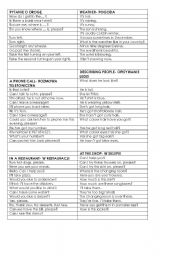 useful english essay expressions Essays: vocabulary you might also find this language useful i`m new herei have an exam in next month in which i have to write essay of 500 words on.