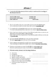 pin english worksheets lesson plans activities games
