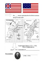 american history worksheets worksheets tutsstar thousands of printable activities. Black Bedroom Furniture Sets. Home Design Ideas