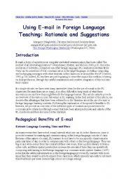 English Worksheets: eslkj
