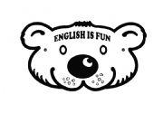 Mask - English is fun