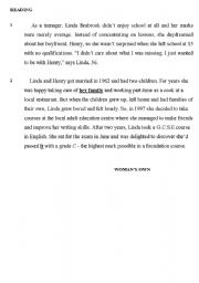 school leaving age essay Ridgemoor elementary school home page toggle navigation home  schools  district  the essay below demonstrates the principles of writing a basic essay.