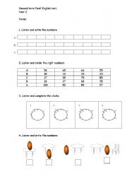 Worksheets Primary English Worksheets english worksheets test primary 2 worksheet 2