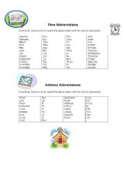 english correction symbols for essays