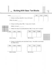 math worksheet : english teaching worksheets numbers : Base Ten Multiplication Worksheets