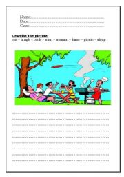 brainstorming questions and answers pdf