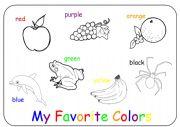 math worksheet : english teaching worksheets colours : Kindergarten Esl Worksheets