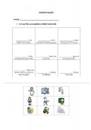 ... Worksheet Ks1 Furthermore Worksheet Idioms Pdf | Free Download