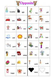 Worksheets Opposites Words opposites words rupsucks printables worksheets kindergarten antonym worksheet opposite adjectives worksheet