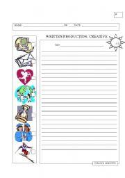Literary Symbols Worksheets Www Imagenesmy Com Literary Allusion Worksheets English Worksheets Creative Writing Through Symbols Jpg 180x256 Literary Symbols Worksheets