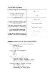 english teaching worksheets water. Black Bedroom Furniture Sets. Home Design Ideas