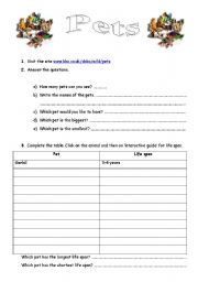 English Worksheets: andreiamendes